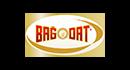 bagdat-baharat-ref
