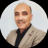 Mehmet Altin