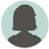 default-avatar-woman
