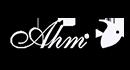 ahm-logo-ref