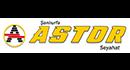 astor-logo-ref