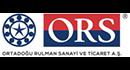 ors-logo-ref
